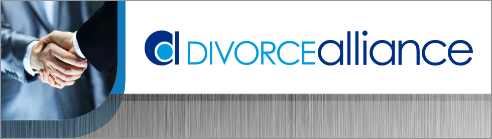 Financial Planning Divorce ChecklistsWorksheets – Divorce Property Division Worksheet