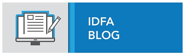 What is a CDFA?